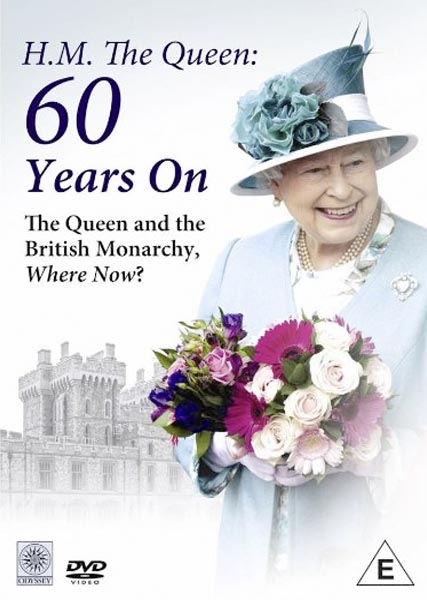 HM-the-Queen-60-Years-On