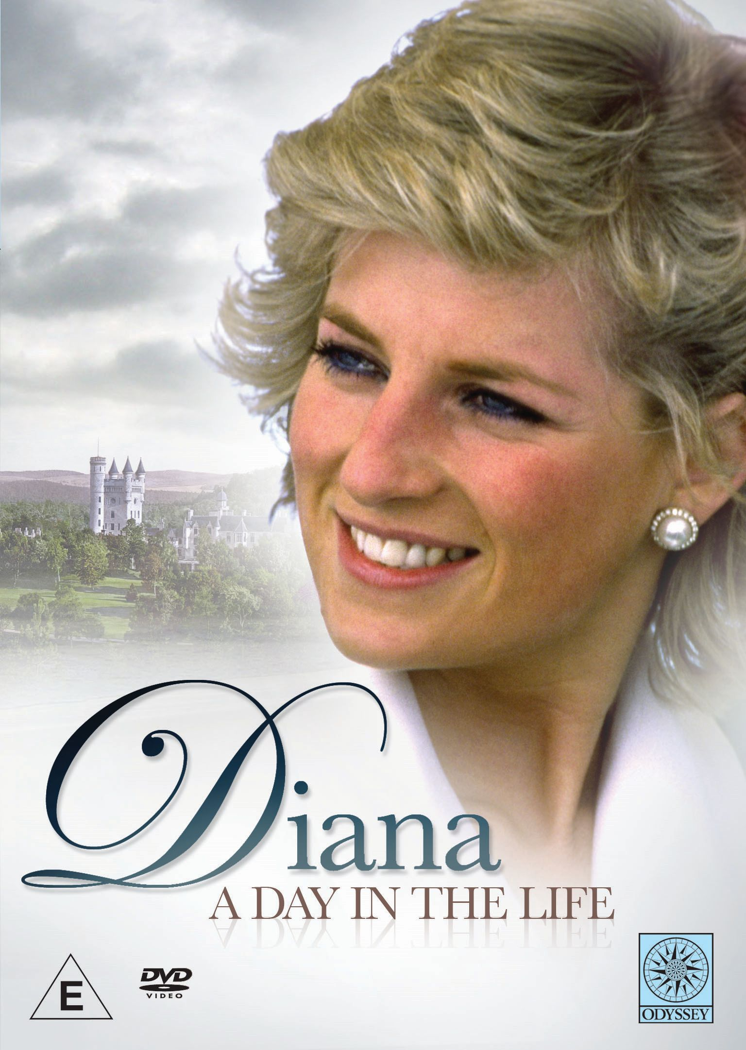 Diana_day_in_life_2D_packshot