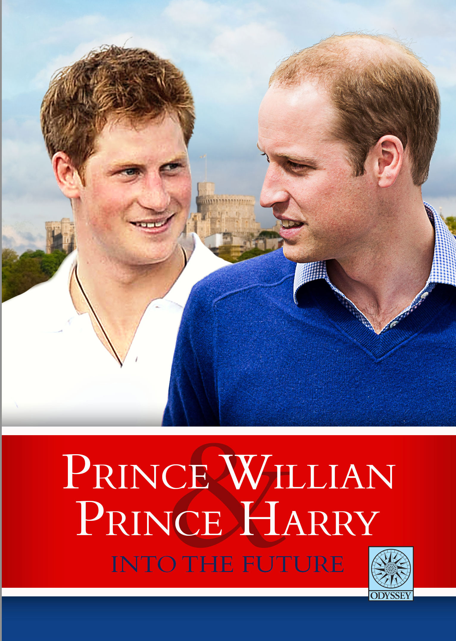 William-and-Harry-v1