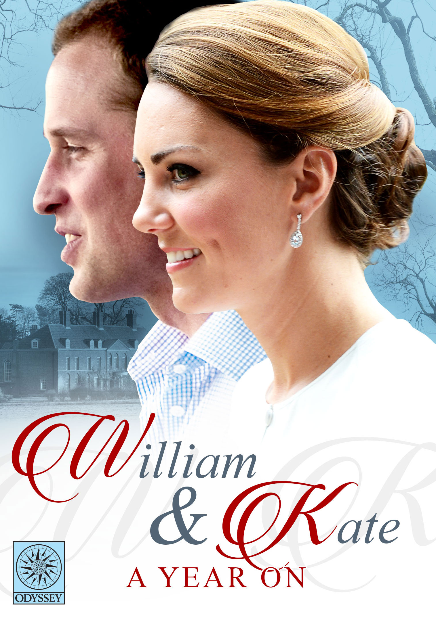 William-and-Kate-v2